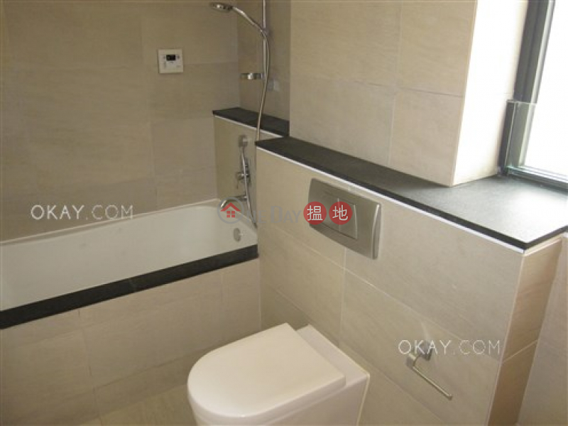 Property Search Hong Kong   OneDay   Residential Rental Listings, Gorgeous 3 bedroom with balcony & parking   Rental