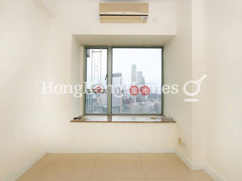 港景峯3座-未知 住宅出租樓盤HK$ 36,000/ 月