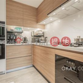 Efficient 2 bedroom with balcony & parking | Rental|Skyline Mansion(Skyline Mansion)Rental Listings (OKAY-R13130)_3