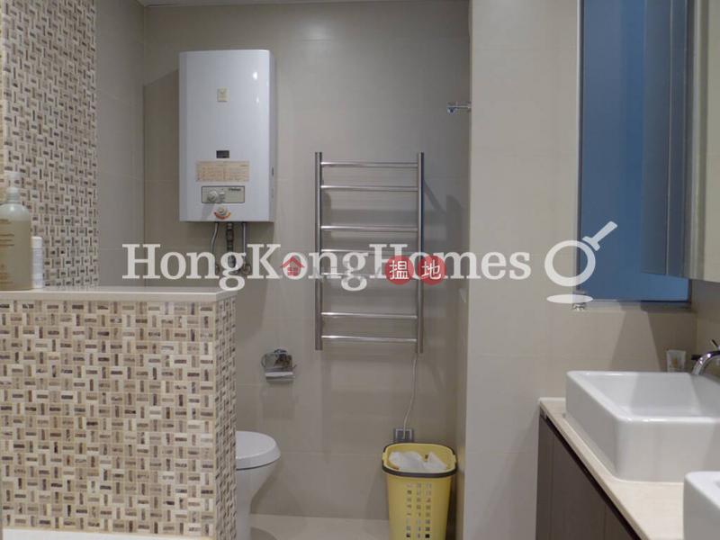 慧景臺A座兩房一廳單位出售 128-130堅尼地道   東區-香港 出售 HK$ 1,820萬