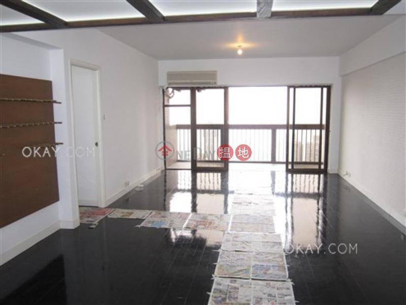 聯邦花園-高層住宅 出售樓盤-HK$ 2,800萬