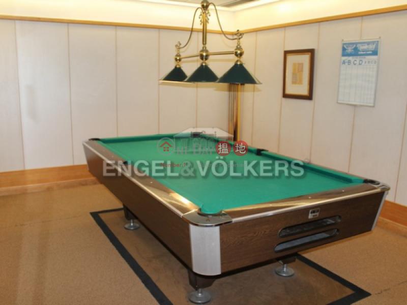 壽臣山4房豪宅筍盤出售|住宅單位|朗松居(Las Pinadas)出售樓盤 (EVHK33043)