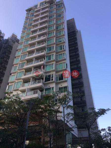 Coastal Skyline, Phase 4 Le Bleu Deux, Block 7 (Coastal Skyline, Phase 4 Le Bleu Deux, Block 7) Tung Chung 搵地(OneDay)(3)