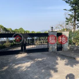 清水灣道328號 A座,清水灣, 新界