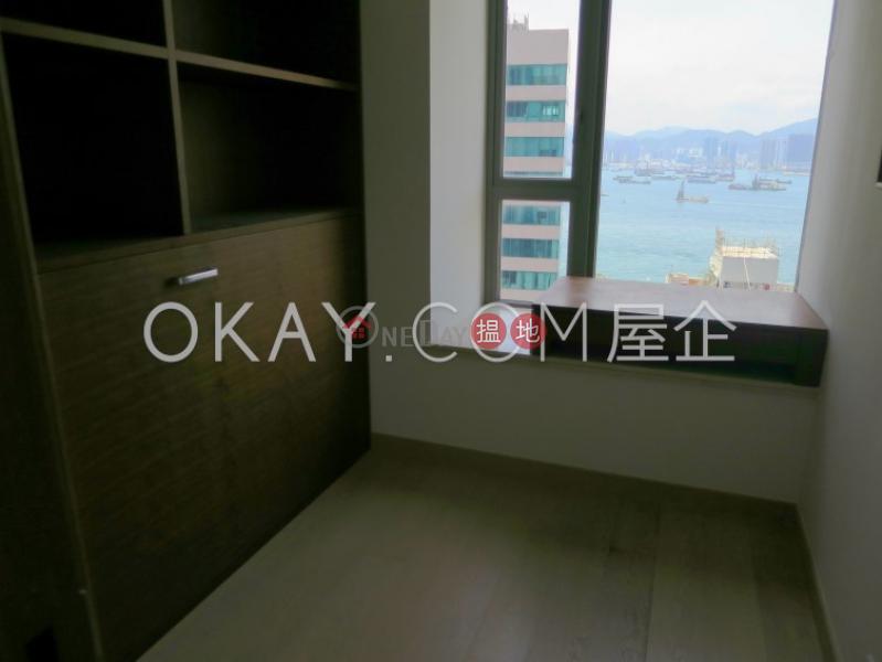 西浦中層-住宅-出租樓盤HK$ 40,000/ 月