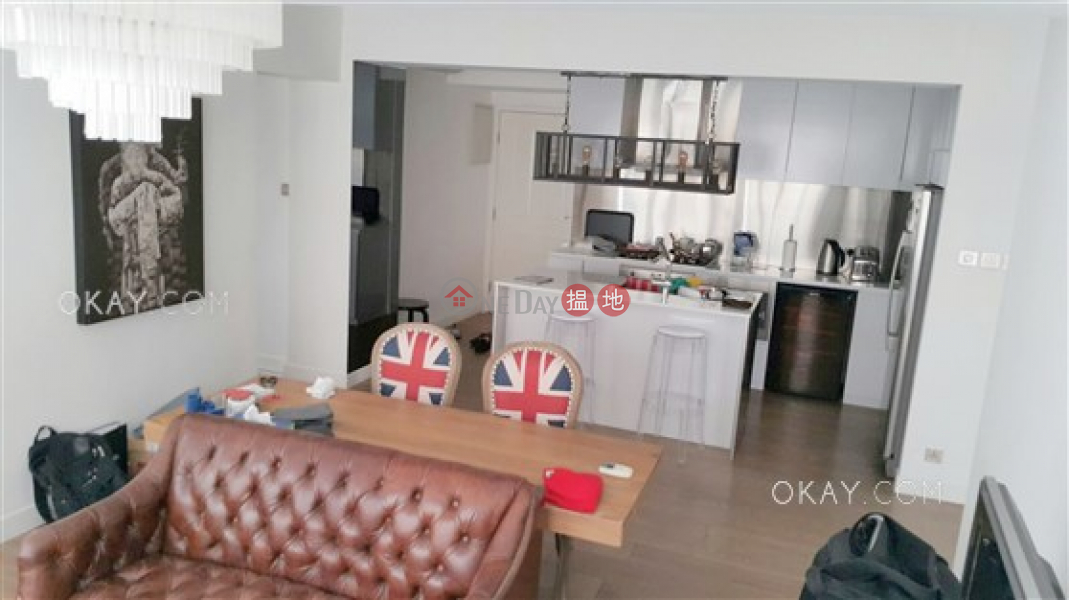 HK$ 28M, Cheong Hong Mansion, Wan Chai District Popular 3 bedroom in Wan Chai | For Sale