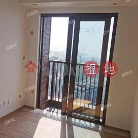 Tower 5 Phase 6 LP6 Lohas Park   2 bedroom Mid Floor Flat for Rent Tower 5 Phase 6 LP6 Lohas Park(Tower 5 Phase 6 LP6 Lohas Park)Rental Listings (XG1404402546)_0