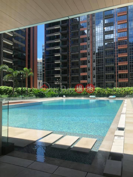 Property Search Hong Kong   OneDay   Residential Rental Listings NEW