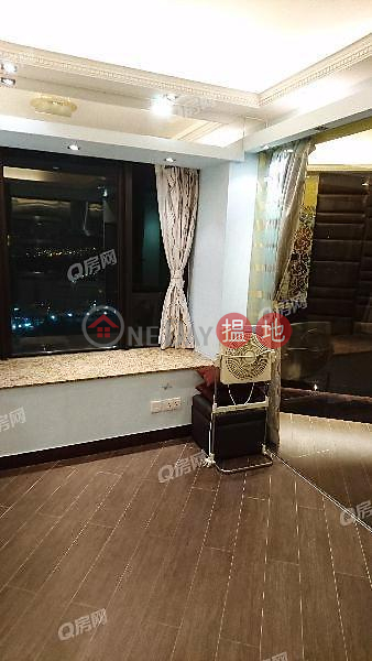The Arch Sun Tower (Tower 1A) | 2 bedroom Mid Floor Flat for Rent 1 Austin Road West | Yau Tsim Mong, Hong Kong Rental HK$ 34,000/ month
