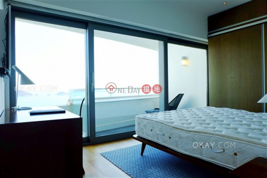Luxurious 2 bedroom with balcony | Rental | 109 Repulse Bay Road | Southern District Hong Kong | Rental | HK$ 122,000/ month