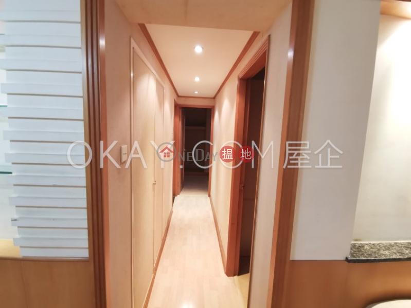 Unique 2 bedroom in Causeway Bay   For Sale   Paterson Building 百德大廈 Sales Listings