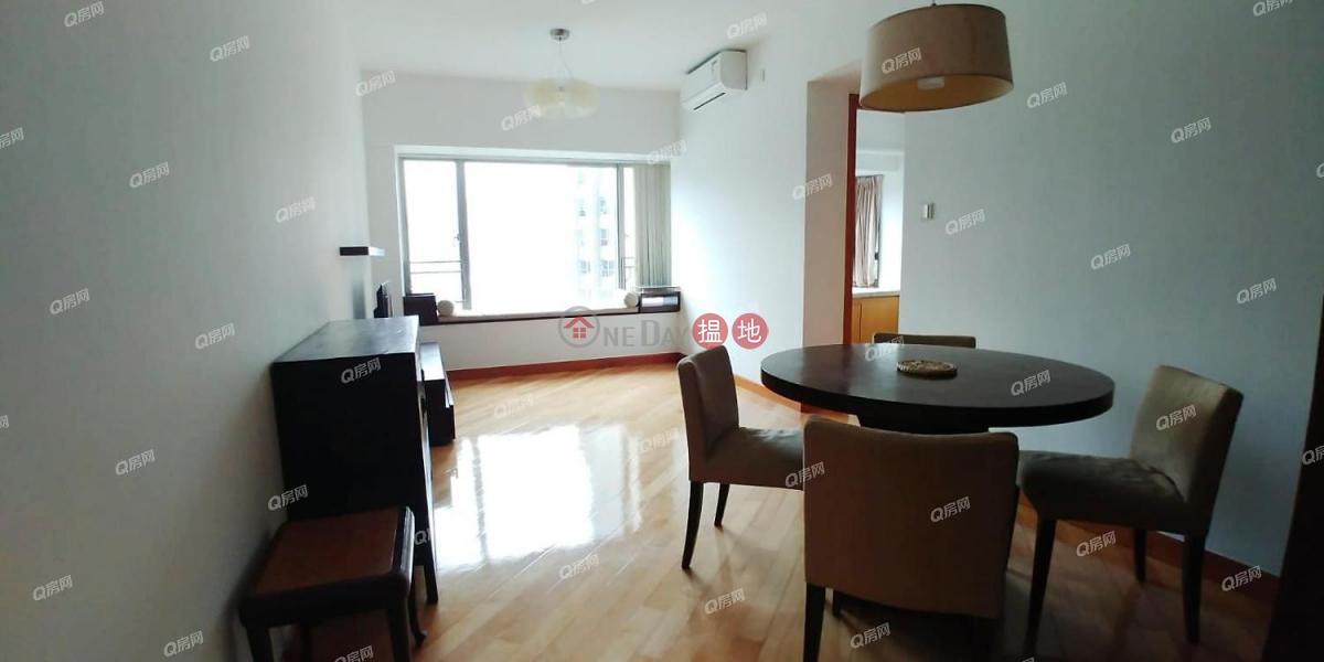 實用2房1套間隔,有匙即睇《擎天半島租盤》|1柯士甸道西 | 油尖旺香港|出租HK$ 29,700/ 月