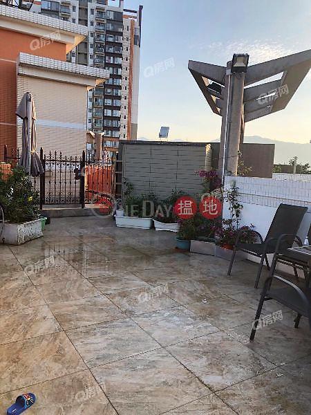 Greenery Place Tower 2 | 3 bedroom High Floor Flat for Sale | Greenery Place Tower 2 翠韻華庭2座 Sales Listings