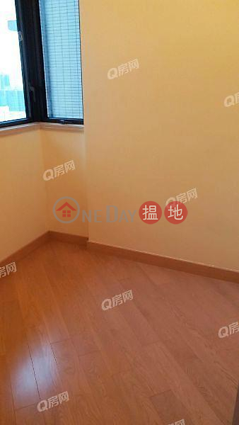 Property Search Hong Kong | OneDay | Residential | Rental Listings Grand Yoho Phase1 Tower 2 | 2 bedroom Mid Floor Flat for Rent