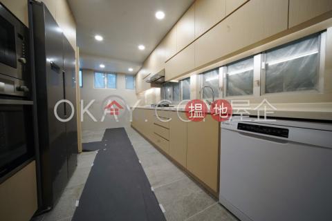 Efficient 3 bedroom with balcony & parking | Rental|Mandel Villa(Mandel Villa)Rental Listings (OKAY-R396613)_0