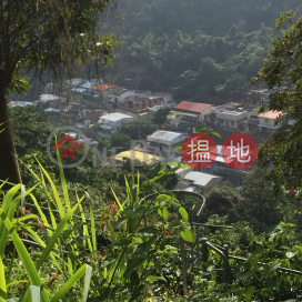 Kau Wa Keng Old Village|九華徑舊村