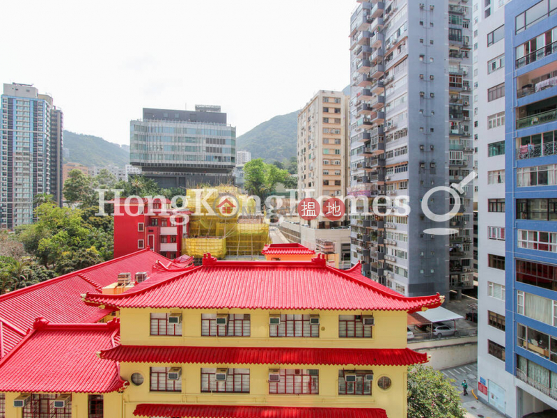 Property Search Hong Kong | OneDay | Residential, Rental Listings | 2 Bedroom Unit for Rent at Resiglow