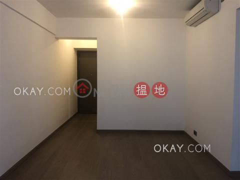 Lovely 3 bedroom with balcony | For Sale|Central DistrictMy Central(My Central)Sales Listings (OKAY-S326787)_0