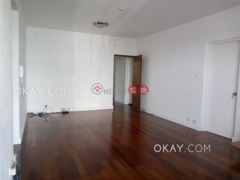 Popular 3 bedroom on high floor with rooftop | For Sale 9 Headland Drive | Lantau Island Hong Kong, Sales, HK$ 13.5M