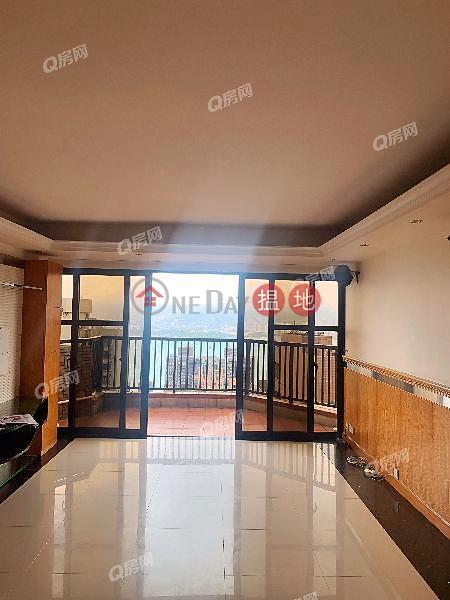 HK$ 58,000/ month Scenic Garden   Western District, Scenic Garden   3 bedroom High Floor Flat for Rent