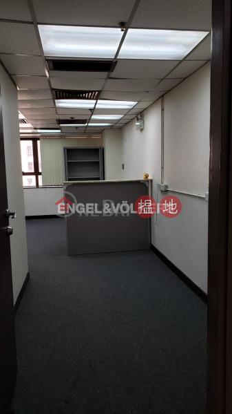 HK$ 22,000/ month | Hong Kong Plaza, Western District | Studio Flat for Rent in Shek Tong Tsui