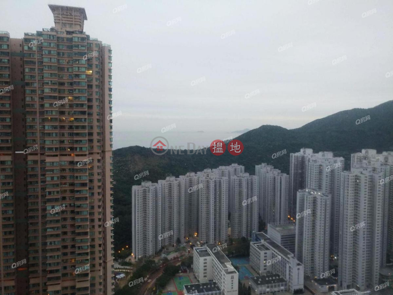 Property Search Hong Kong | OneDay | Residential Sales Listings | Tower 2 Island Resort | 2 bedroom High Floor Flat for Sale