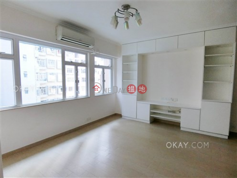 HK$ 1,200萬|金谷大廈|中區-3房1廁,實用率高《金谷大廈出售單位》