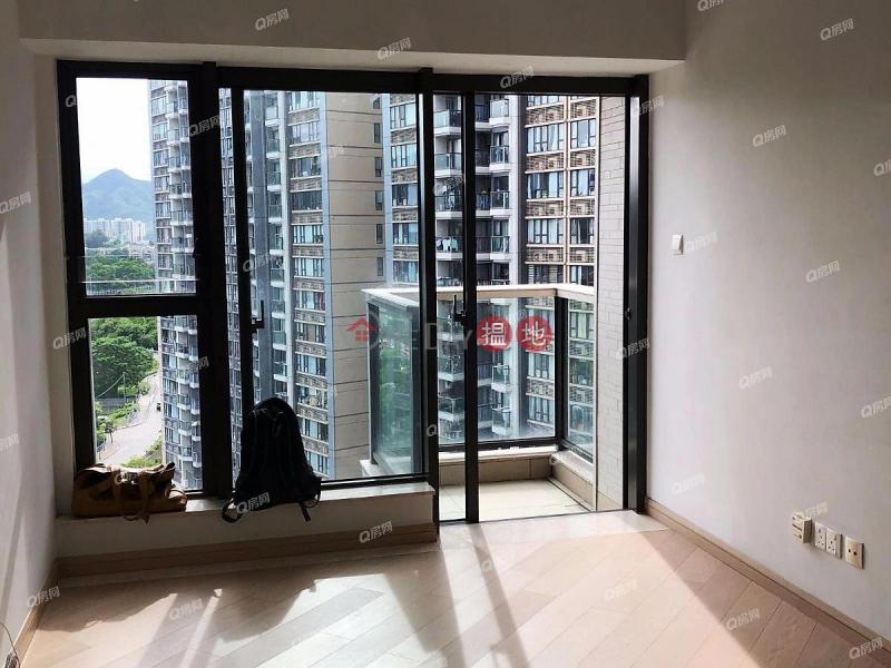 Park Signature Block 1, 2, 3 & 6   2 bedroom Mid Floor Flat for Rent 68 Kung Um Road   Yuen Long Hong Kong Rental, HK$ 15,000/ month