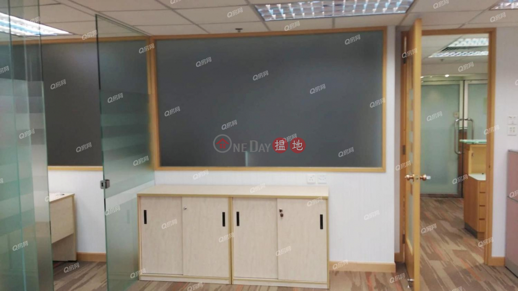 Property Search Hong Kong   OneDay   Residential   Sales Listings Shun Tak Centre   Flat for Sale
