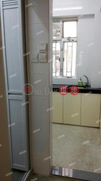 富華樓-高層-住宅-出售樓盤|HK$ 498萬