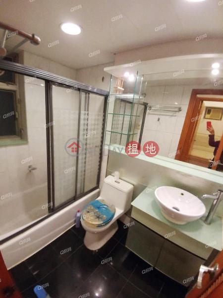 HK$ 14,500/ month | Yoho Town Phase 1 Block 7 | Yuen Long | Yoho Town Phase 1 Block 7 | 2 bedroom Mid Floor Flat for Rent