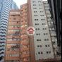 力豐工業大廈 (Effort Industrial Centre) 葵青工業街2號|- 搵地(OneDay)(5)