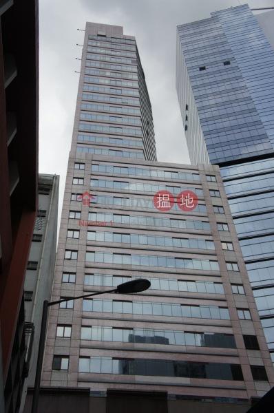 Comweb Plaza (Comweb Plaza ) Cheung Sha Wan|搵地(OneDay)(1)