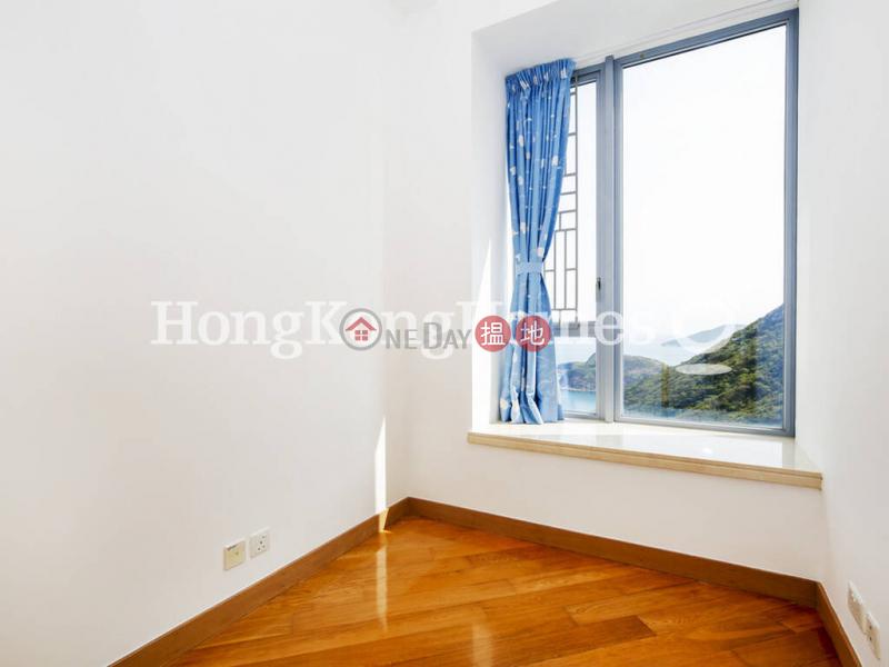 南灣未知-住宅出售樓盤-HK$ 2,250萬