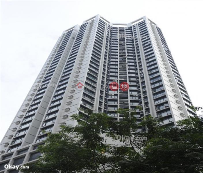 柏景臺1座-低層-住宅出租樓盤-HK$ 45,000/ 月