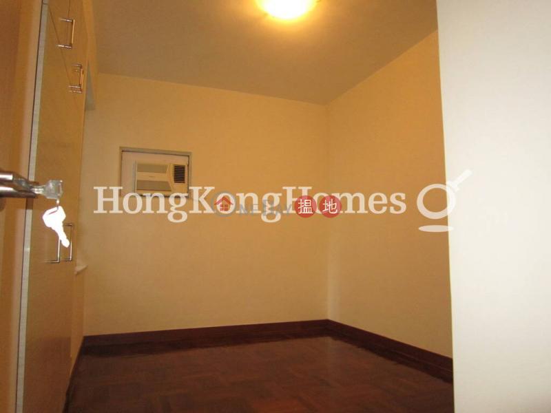 天次樓|未知住宅出租樓盤HK$ 60,000/ 月
