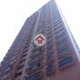 The Broadville (The Broadville) Wan Chai DistrictBroadwood Road4號|- 搵地(OneDay)(2)