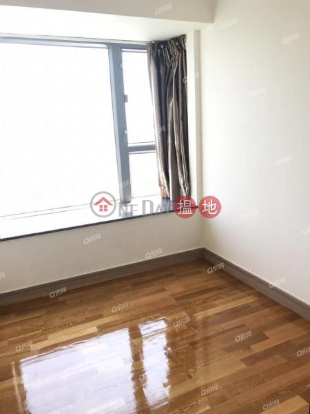 香港搵樓|租樓|二手盤|買樓| 搵地 | 住宅出租樓盤|海景,實用三房,有匙即睇《嘉亨灣 6座租盤》