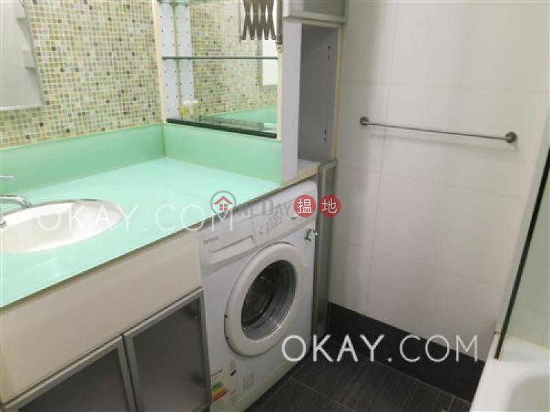 香港搵樓|租樓|二手盤|買樓| 搵地 | 住宅出售樓盤2房1廁《僑興大廈出售單位》