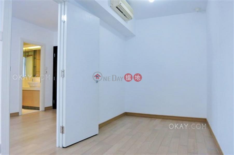 1房1廁,星級會所《聚賢居出租單位》|聚賢居(Centrestage)出租樓盤 (OKAY-R83232)