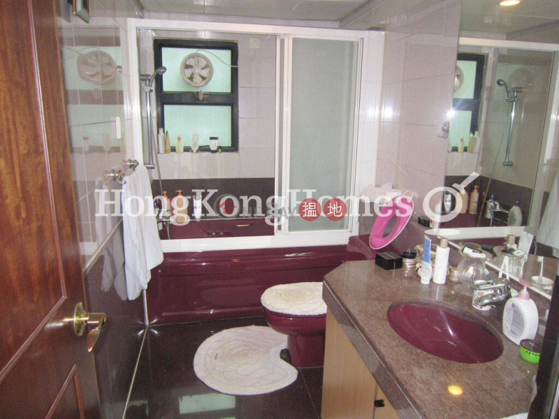 3 Bedroom Family Unit for Rent at Imperial Court   Imperial Court 帝豪閣 Rental Listings