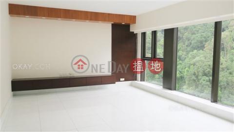 Beautiful 3 bedroom on high floor | Rental|Tavistock II(Tavistock II)Rental Listings (OKAY-R22350)_0