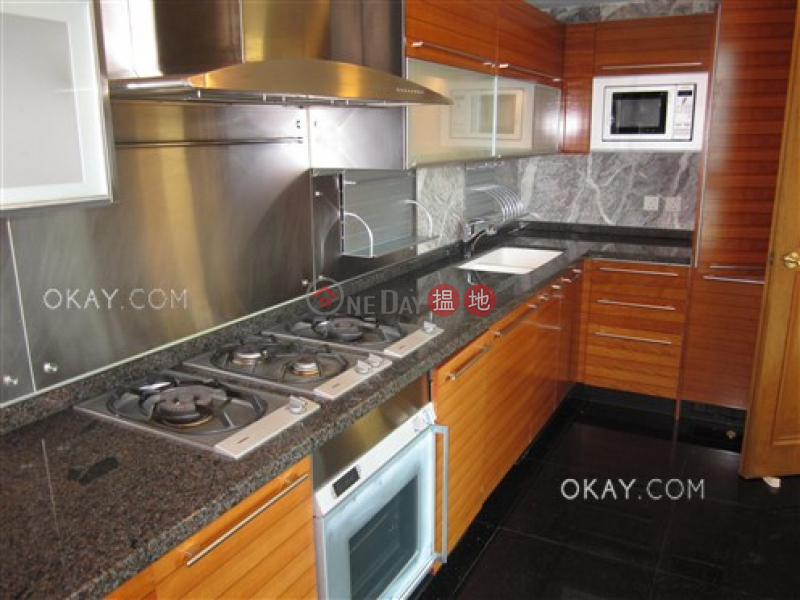 The Leighton Hill   High, Residential Rental Listings HK$ 62,000/ month