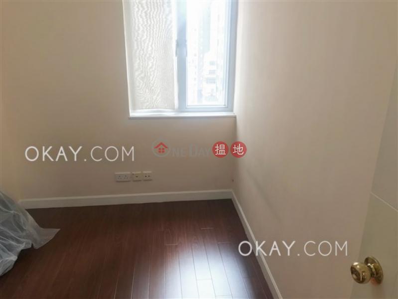 3房2廁,極高層《英皇道57號出租單位》|57英皇道 | 灣仔區香港|出租|HK$ 32,000/ 月