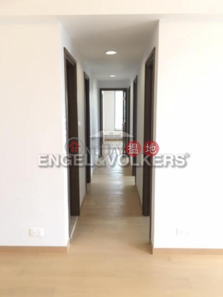 4 Bedroom Luxury Flat for Sale in Jordan, 8 Wui Cheung Road   Yau Tsim Mong, Hong Kong   Sales   HK$ 55M
