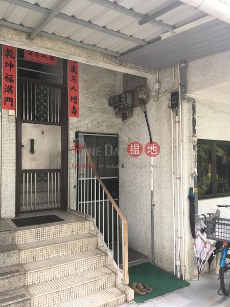 Tsing Yu Terrace Block B (Tsing Yu Terrace Block B) Yuen Long|搵地(OneDay)(2)