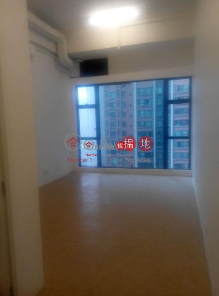 DAN 6-中層|寫字樓/工商樓盤|出租樓盤HK$ 12,000/ 月