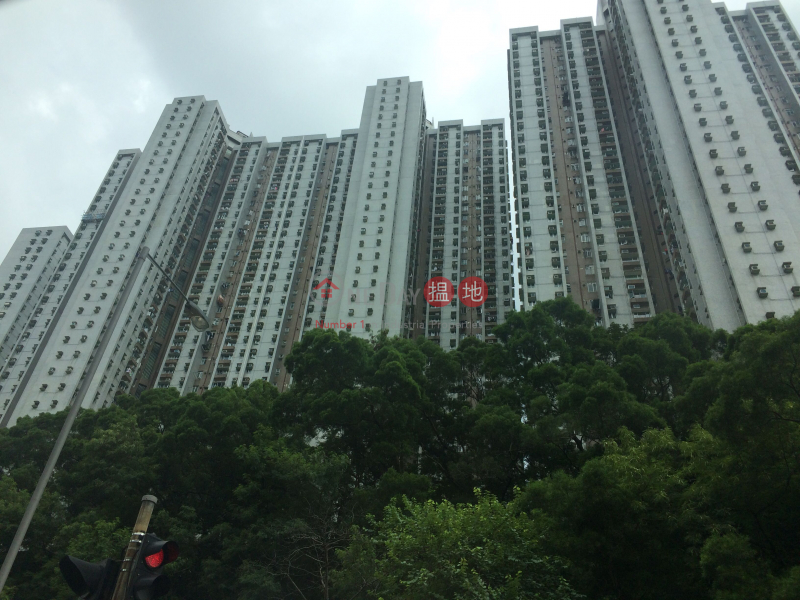 Ching Wah Court Wah Pik House Block C (Ching Wah Court Wah Pik House Block C) Tsing Yi|搵地(OneDay)(2)