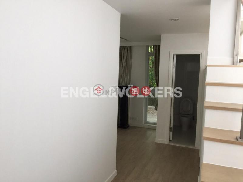 香港搵樓|租樓|二手盤|買樓| 搵地 | 住宅-出售樓盤-坑口高上住宅筍盤出售|住宅單位