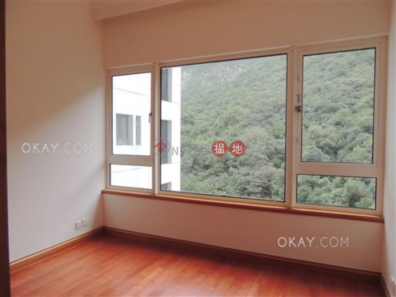 HK$ 104,000/ 月 影灣園4座 南區4房3廁,海景,星級會所,連車位影灣園4座出租單位